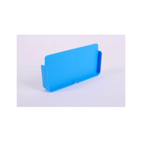 Zdravá sváča přepážka - Modrá