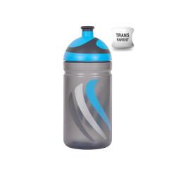 Zdravá lahev Bike 2K19 modrá