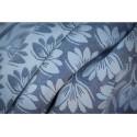 Loktu She šátek na nošení dětí vel. 5 - Rhododendrons Cloud