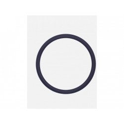 Ring sling L - černý