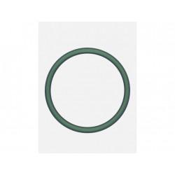 Ring sling M - tmavě zelený
