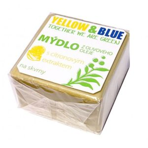 mydlo-na-skvrny-s-olivolejem-a-citr-extraktem