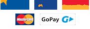 GoPay - platební brána